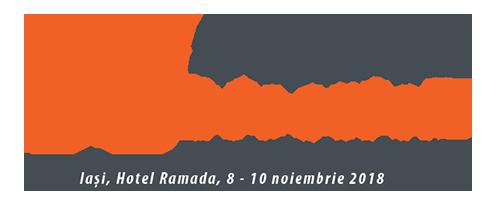 Conferinta Nationala de Bioetica 2018